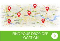 Find your drop - off location