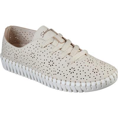 Sepulveda Blvd Floral Womens Shoe