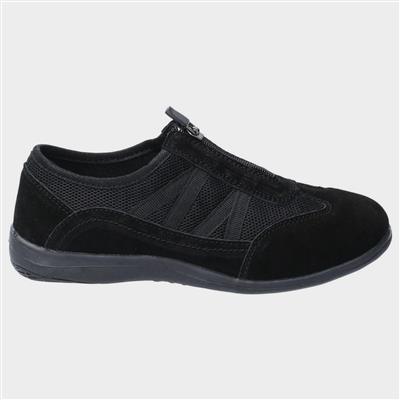 Womens Mombassa in Black
