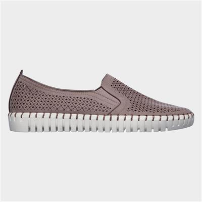 Womens Sepulveda Blvd A La Mode Shoe