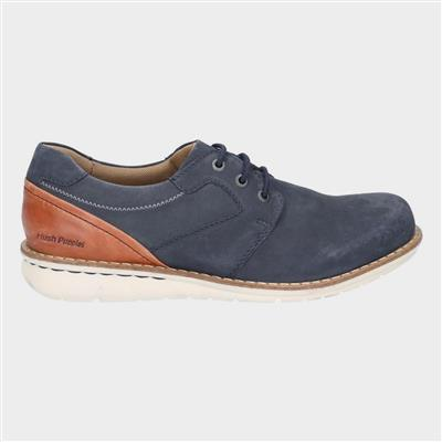Mens Chase in Blue