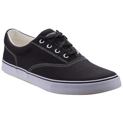 Mens Chandler in Black