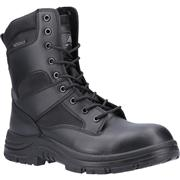 Amblers Safety Unisex Waterproof Metal Free Boots (Click For Details)