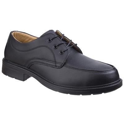 Mens FS65 in Black
