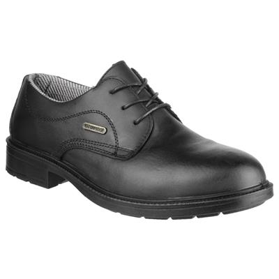 Mens Waterproof FS62 in Black
