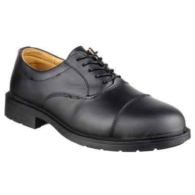 Mens FS43 Shoe in Black