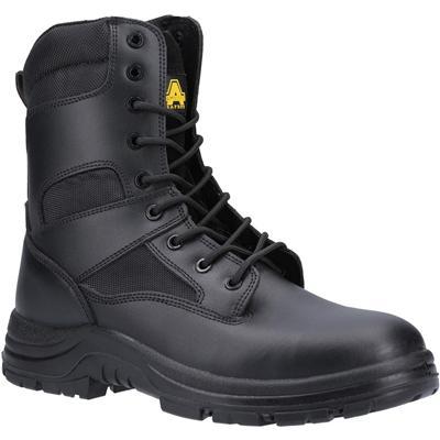 Mens FS009C in Black