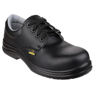 FS662 Adults Metal Free Safety Shoe