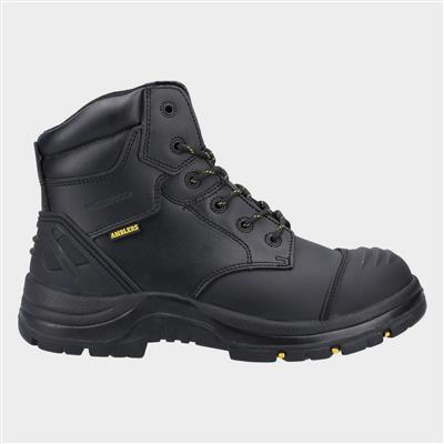 AS305C Winsford Adults Safety Boot