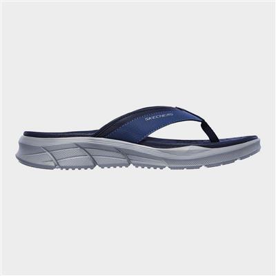 Equalizer 4.0 Serasa Sandal in Blue