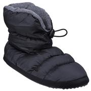 Cotswold Womens Camping Bootie Ladies in Black (Click For Details)