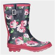 Cotswold Womens Paxford in Black (Click For Details)