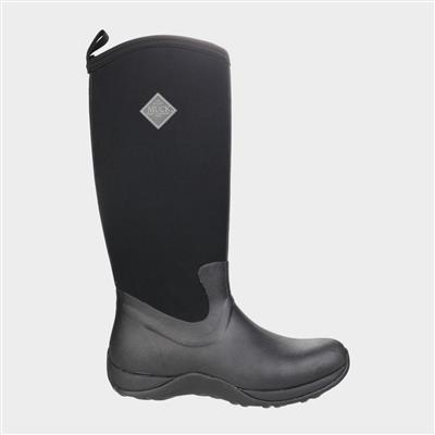 Artic Adventure Womens Boot