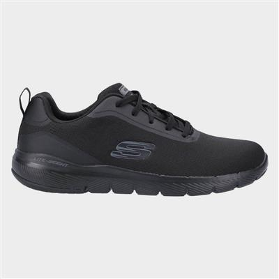 Flex Advantage 3.0 Landess in Black