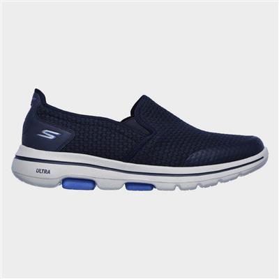 Gowalk 5 Apprize in Blue