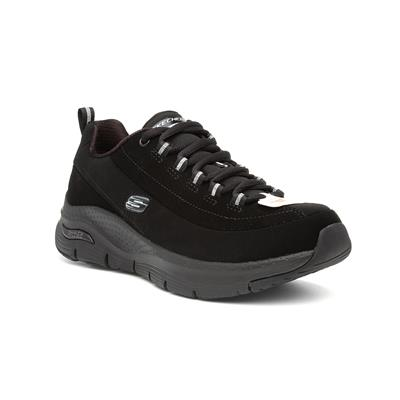 Arch Fit Metro Skyline Womens Trainer