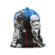 Star Wars Blue Pump Bag (Click For Details)