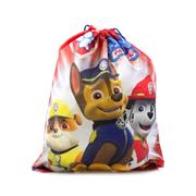 Paw Patrol Kids Pump Bag (Click For Details)