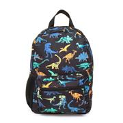 Dinosaur Multi Coloured Backpack (Click For Details)