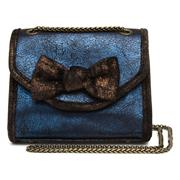 Joe Browns Jezebel Women's Blue Handbag (Click For Details)