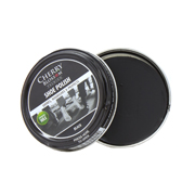 Cherry Blossom Black Shoe Polish (Click For Details)
