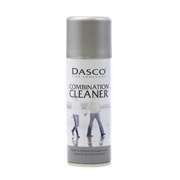Dasco Combination Shoe Cleaner 200ml (Click For Details)