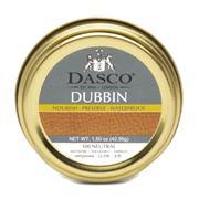 Dasco Neutral Dubbin Paste (Click For Details)