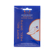 Product Image Added To Bag