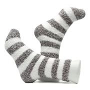 Womens Fluffy Socks (Click For Details)
