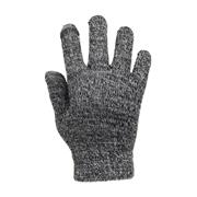 Kids 3 Pack of Gloves (Click For Details)