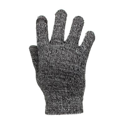 Kids 3 Pack of Gloves