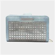 Lilley Blue Purse (Click For Details)