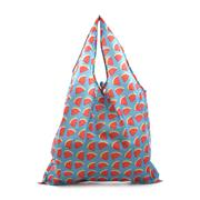 Watermelon Shopper Bag (Click For Details)