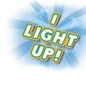 Skechers Light Up