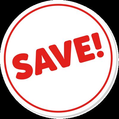 Product Promotion Image