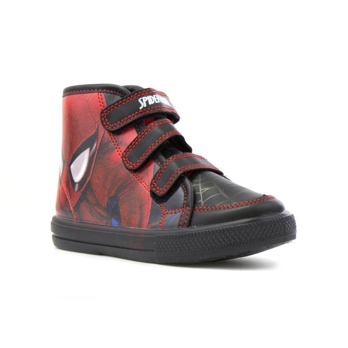Boy's Boots
