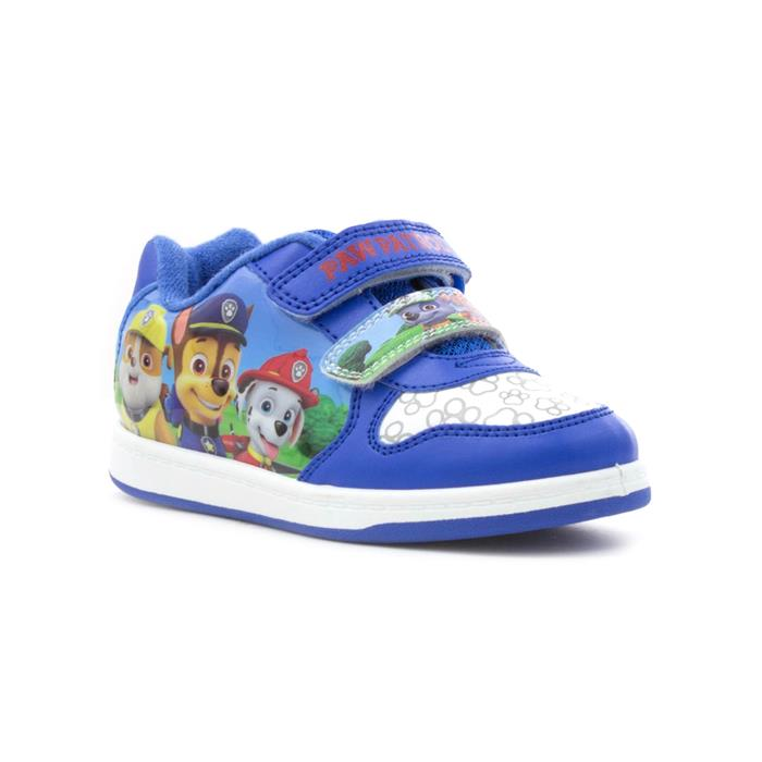 Boy's Character Shoes
