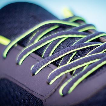 Men's Shoe Laces