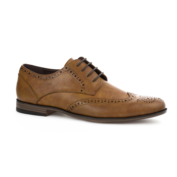Men's Brogues