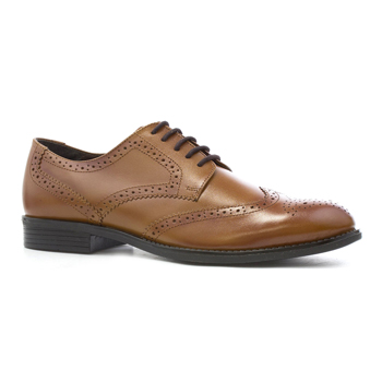 Oxfords Derbies