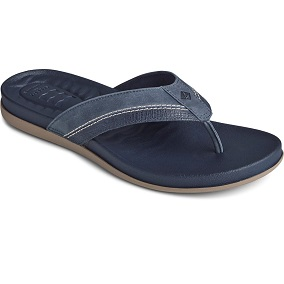 Men's Sandals For Wide Feet