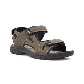 Men's Sports Sandal