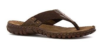 Sandals Styles Flip Flops