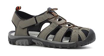 Men's Walking Sandal