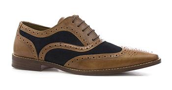 Men's Shoes Oxford