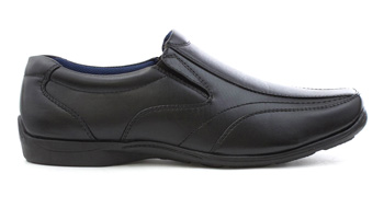 Men's Work Loafer