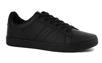 Men's Work Trainers