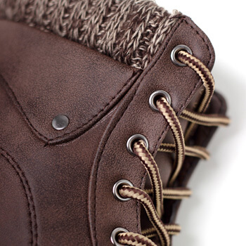 Store Women's Boots