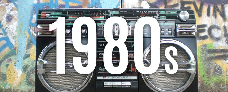 1980s