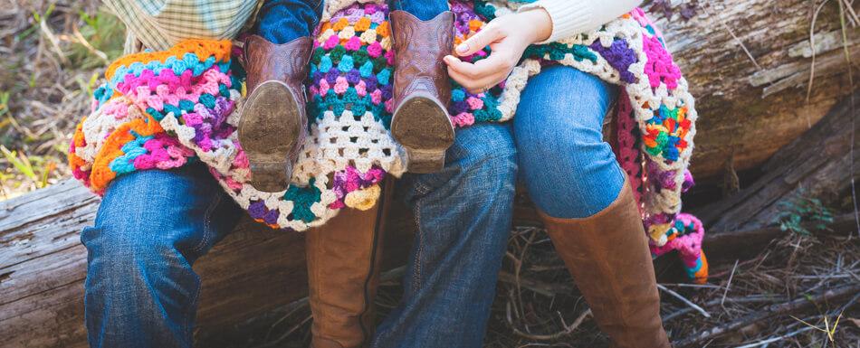 Women's Boots: Comfort & Warmth